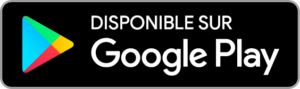 HanoutApp Google Play